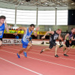 Indoor Championship 2012 — Photo