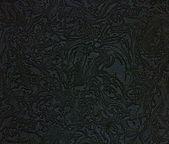Abstract, textuur — Stockfoto