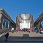 ������, ������: Berlin museum island Pergamon museum