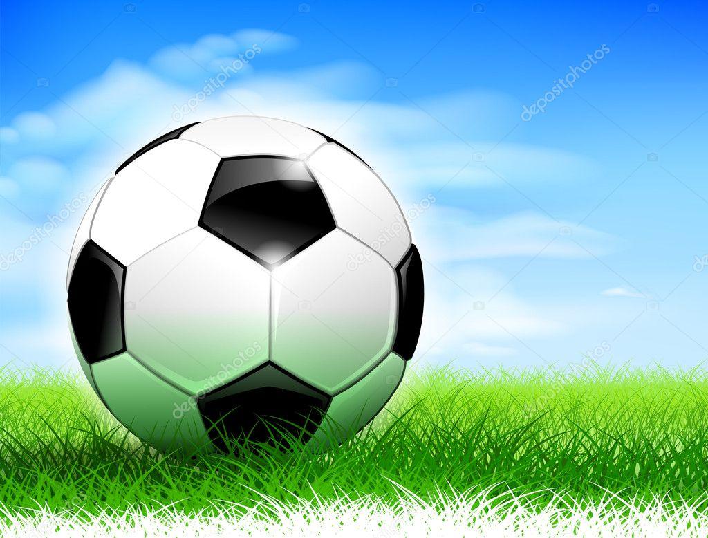 Fondos Canchas De Futbol