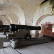 Fort Pulaski — Stock Photo #10660000
