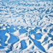 Arctic — Stock Photo #9153702