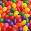 Jelly Beans — Stock Photo #9184740