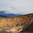 Ubehebe Crater - Photo