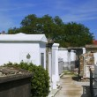 ������, ������: St Louis Cemetery 1