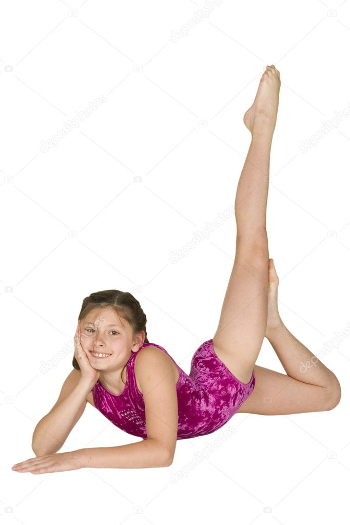 Ten years old girl sex video