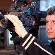 Camera Operator - Zdjcie stockowe