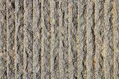 Granite rough background — Stock Photo