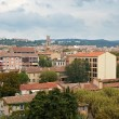 Stock Photo: Aix en Provence