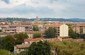 Aix en Provence — Stock Photo