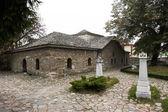 Church of Batak in Bulgaria — Stock Photo