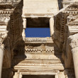 The Library of Celsus — Stock Photo #9390558