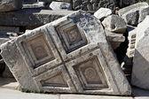Ephesus city — Stock Photo