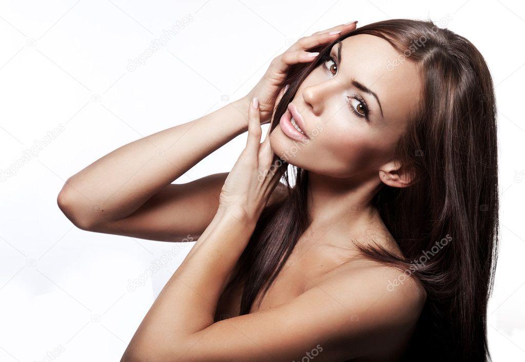 Что делать если волосы сильно выпадают в 13 лет