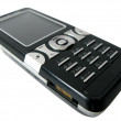 Cell phone — Stock Photo #10270678