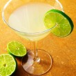 Stock Photo: Margarita