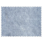 Fabric sample — Stock Photo