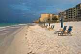 Miami Beach, Florida — Stockfoto