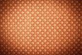 Drewniane ściany tekstura — Zdjęcie stockowe