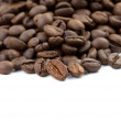 Coffee beans — Stock Photo #9556326