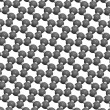 Graphene — Stock Photo