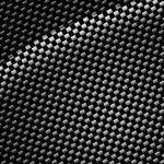 Carbon fiber — Stock Photo #9257359