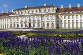 """""""Schleissheim"""" Castle near Munich, Germany — Stock Photo"""