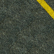 Royalty-Free Stock Photo: Asphalt as abstract background or backdrop