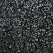 Asphalt as abstract background or backdrop — Stock Photo #9246551