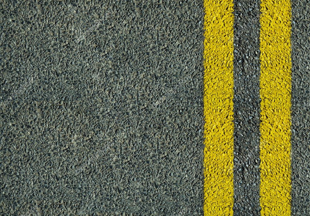 Asphalt as abstract background or backdrop — Stock Photo #9244904