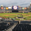 Yankee Stadium — Stock Photo #9154169