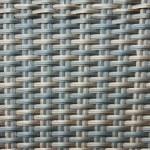 Bamboo wooden texture — Stock Photo