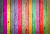 Wood Background — Zdjęcie stockowe