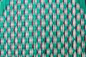 Thai patterns. — Stock Photo
