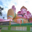 statue de Ganesha — Photo