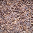 Pebble stone background — Stock Photo #10606939