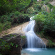 Erawan waterfall - Photo