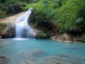 Cascade d'erawan — Photo