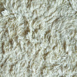 Carpet texture — Stock Photo #9802324