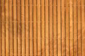 Texture Strips of wood — Stock Photo