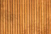 Tiras de textura de madeira — Fotografia Stock