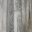 Royalty-Free Stock Photo: Gray textured wood