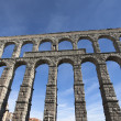 Aqueduct — Stock Photo #9885068