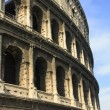 Colosseo — Foto Stock #9910872