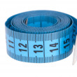 Tapemeasure — Stock Photo #10165265