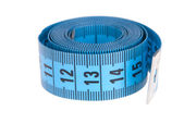 Tapemeasure — Stock Photo