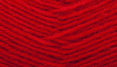 Wool clew macro closeup — Stock Photo