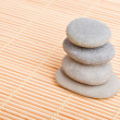 Balanced stones — Stock Photo #9256180