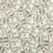Money background — Stock Photo #9256302
