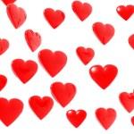 Valentines backgrounds — Stock Photo